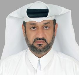 Abdul Majeed Alreyahi