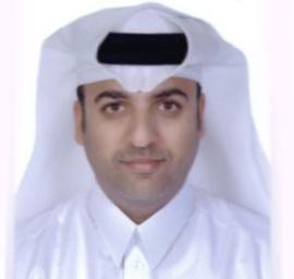 Ahmad Saeed Ahmad Al Amoodi