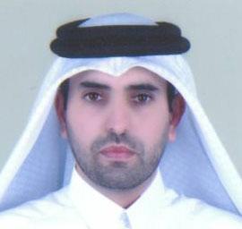 Saad Al Wazine